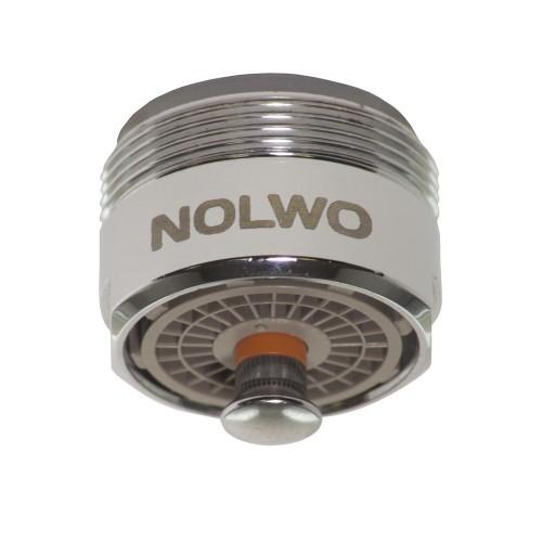 Насадка на смеситель для экономии воды FC-2065