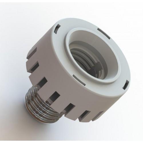 Выключатель энергосберегающий оптико-акустический LH-601R
